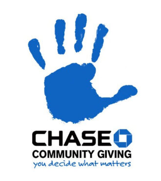 Chase Giving