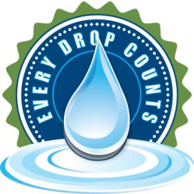 Every Drop Counts small
