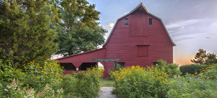 PPA Farmstead Barn Image Cozens cropped