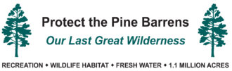 Protect the Pinelands jpeg