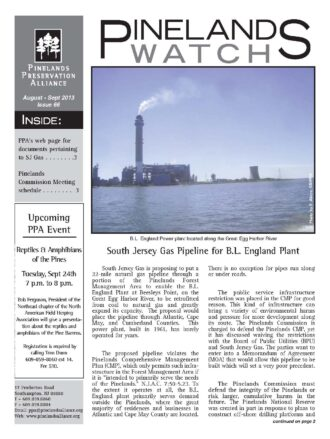 PW #66front page