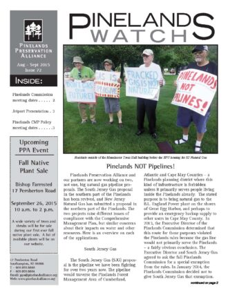 PW front page #72