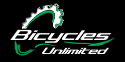 Tour de Pines Sponsor Bicycles Unlimited