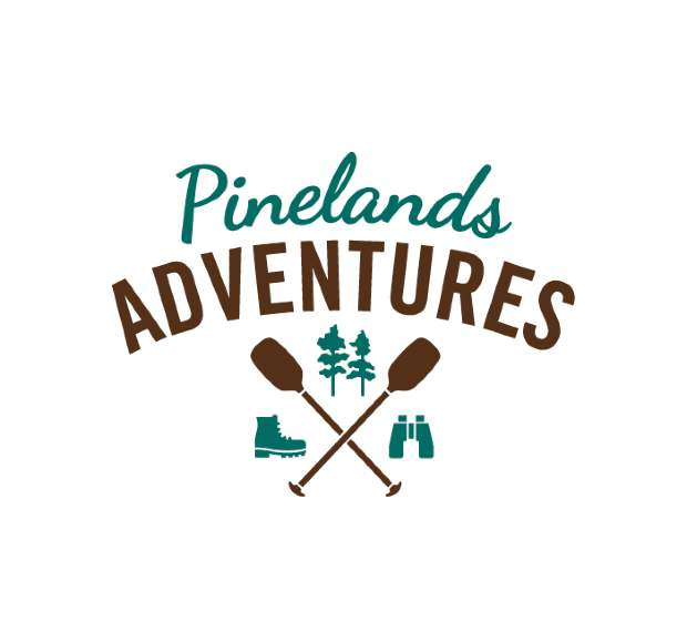 pinelands adventures logo